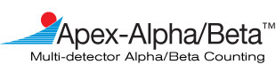 Apex-Alpha/Beta™ Counting Productivity Software